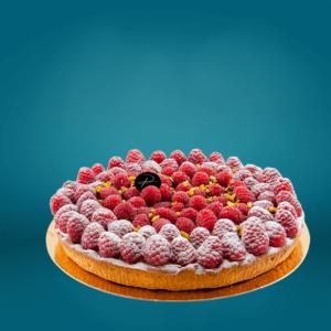 dessert pascal picca fleurville